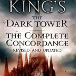 Kings-dark-tower