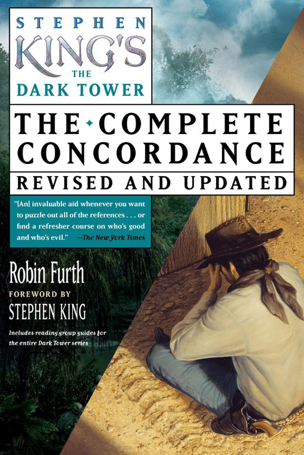 The-dark-tower-complete